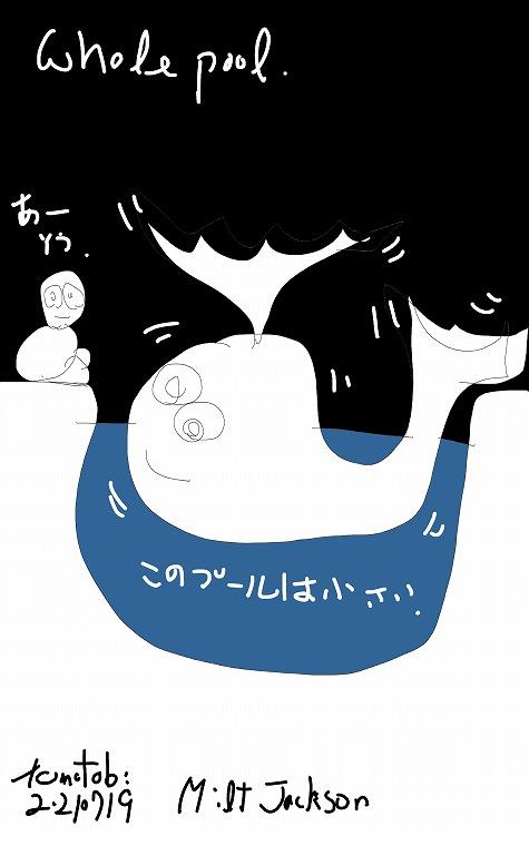 sketch-1626656809647.jpg