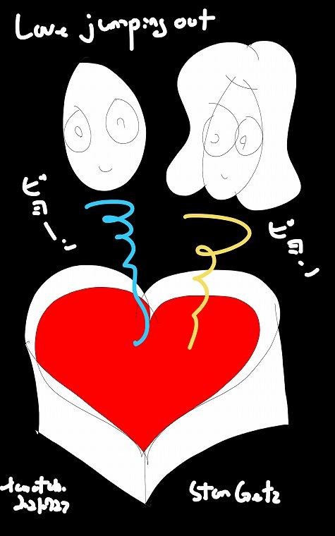 sketch-1626940665495.jpg